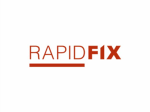 RAPIDFIX - video