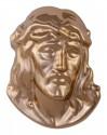 Plakett Jézus