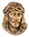 Hlava Ježiša