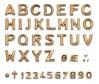 Betű Karpatia
